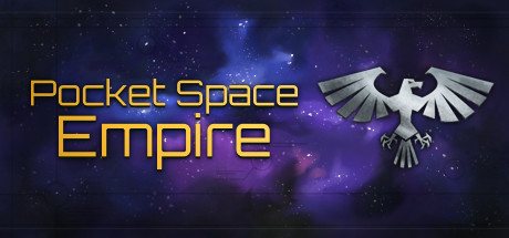Pocket Space Empire Free Download PC Game