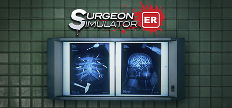 Surgeon Simulator Experience Reality Free Download PC Game