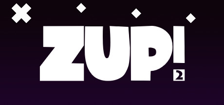 Zup 2 Free Download PC Game
