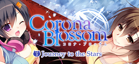 Corona Blossom Vol 3 Journey Free Download PC Game