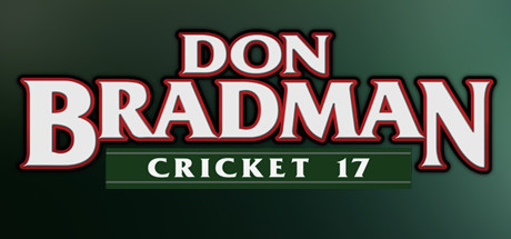 Don Bradman Cricket 17 Free Download PC Game