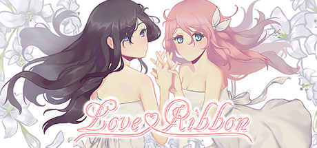 Love Ribbon Free Download PC Game