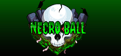 Necroball Free Download PC Game