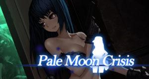 Pale Moon Crisis Free Download PC Game
