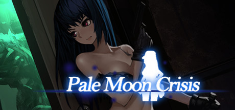 Pale Moon Crisis Free Download PC Game