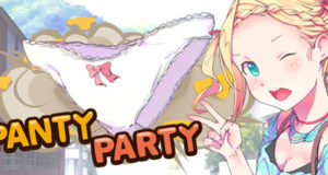 Panty Party Free Download PC Game