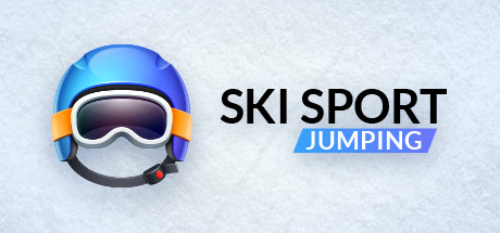 Ski Sport Jumping VR Free Download PC Game