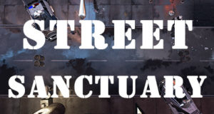 Street of Sanctuary VR Free Download PC Game