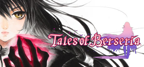 Tales of Berseria Free Download PC Game