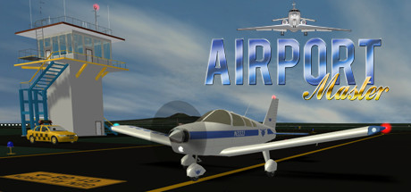 Airport Master Free Download PC Game