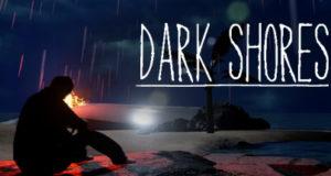 Dark Shores Free Download PC Game
