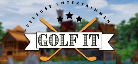 Golf It! Free Download PC Game
