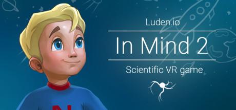 InMind 2 VR Free Download PC Game