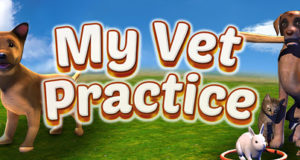 My Vet Practice Free Download PC Game