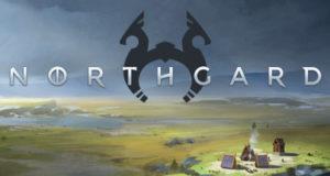 Northgard Free Download PC Game