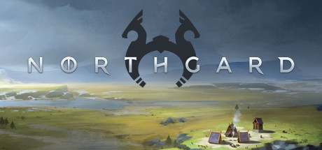 Northgard Free Download PC Game