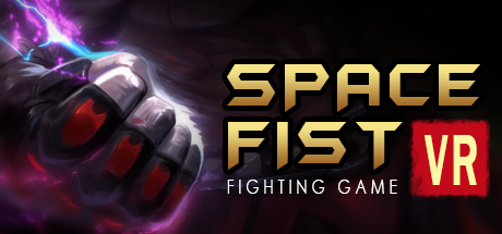 Space Fist Free Download PC Game