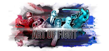 The Art of Fight Free Download PC Game