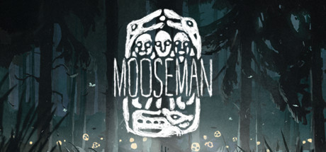The Mooseman Free Download PC Game