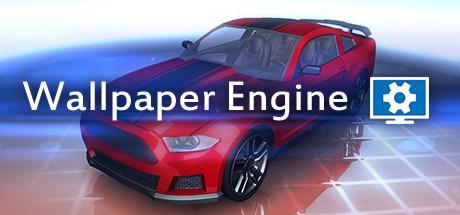 Wallpaper Engine Build 1.0.517 Free Download