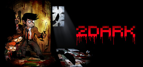 2Dark Free Download PC Game