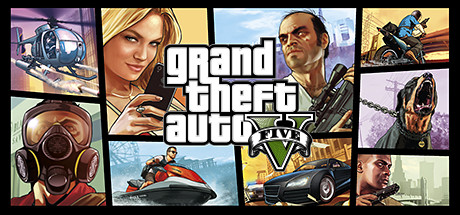 Gta 5 Free Download PC Game