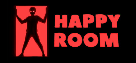 Happy Room Free Download PC Game