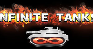 Infinite Tanks Free Download PC Game