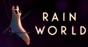 Rain World Free Download PC Game