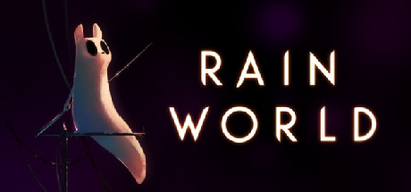 Rain World Free Download PC Game