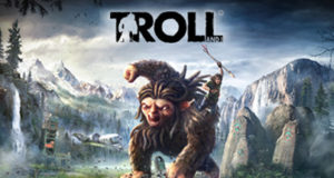 Troll and I Free Download PC Game