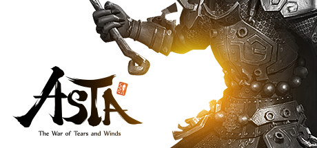 ASTA Online Free Download PC Game