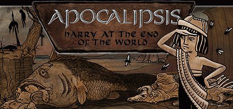 Apocalipsis Free Download PC Game