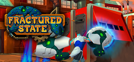 Fractured State Free Download PC Game