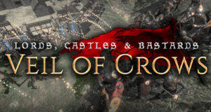 Veil of Crows Free Download PC Game