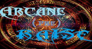 Arcane preRaise Free Download PC Game