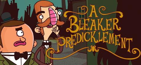 Bertram Fiddle Episode 2 Free Download PC Game