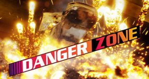Danger Zone Free Download PC Game