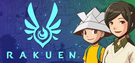 Rakuen Free Download PC Game