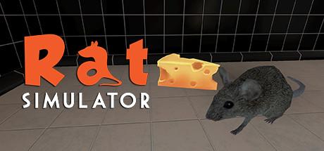 Rat Simulator Free Download PC Game