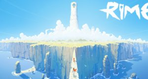 RiME Free Download PC Game