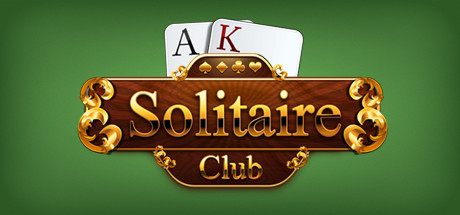 Solitaire Club Free Download PC Game