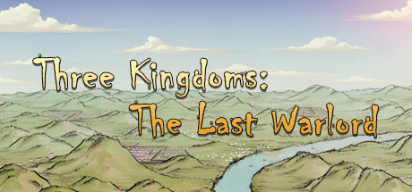 Three Kingdoms The Last Warlord Free Download PC Game