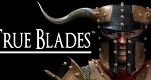 True Blades Free Download PC Game
