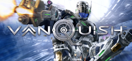 Vanquish Free Download PC Game