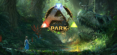 ARK Park Free Download PC Game