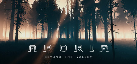 Aporia Beyond The Valley Free Download PC Game