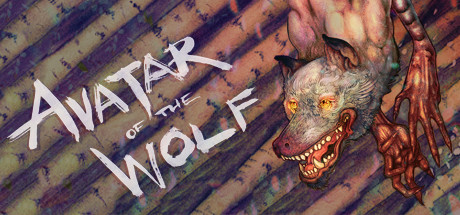 Avatar Of The Wolf Free Download PC Game