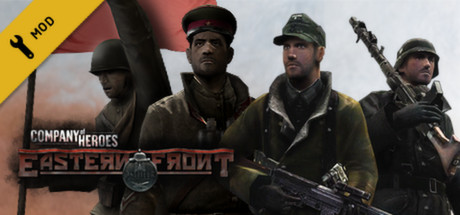 Company of Heroes Eastern Front Free Download PC Game