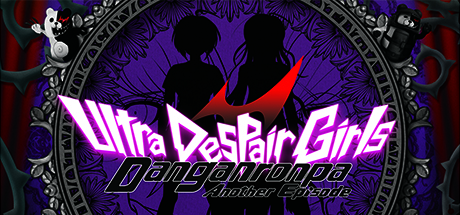 Danganronpa Another Episode Free Download PC Game